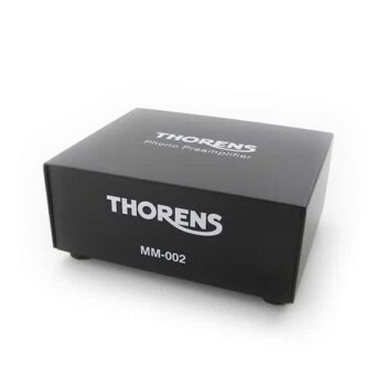 Thorens MM 002