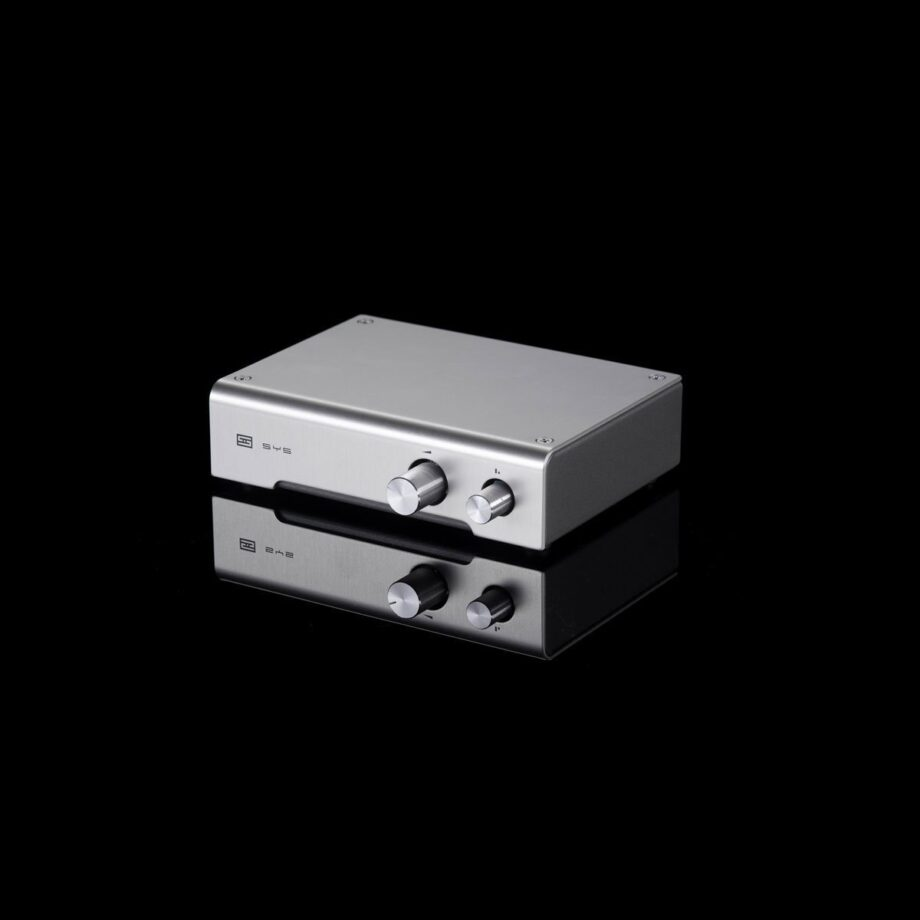 Schiit-SYS
