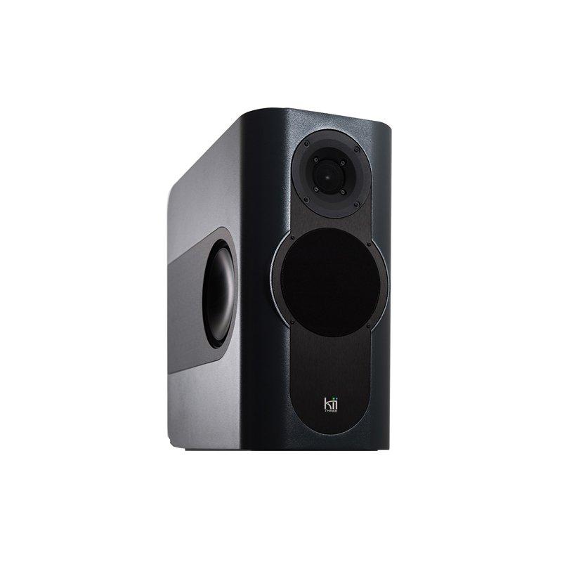 Kii Audio Three