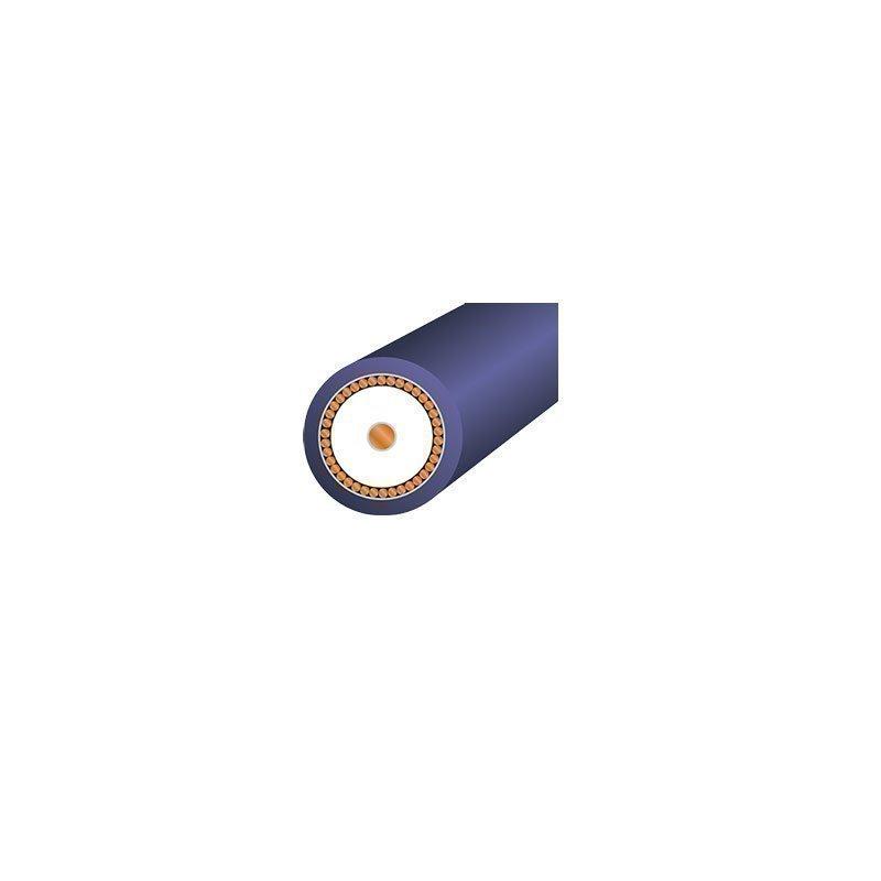 Wireworld-Ultraviolet-Digital-Coax