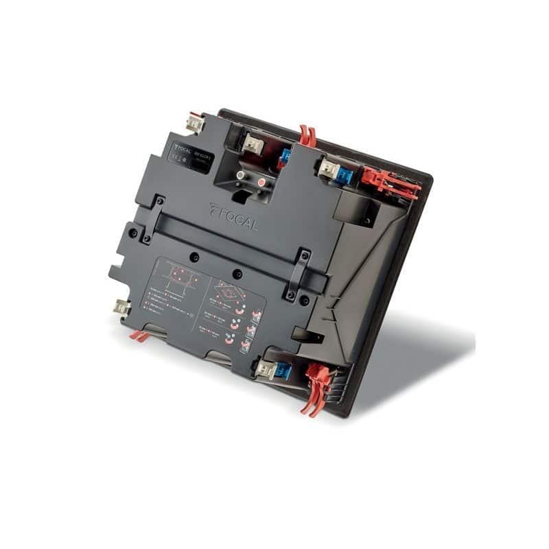 Focal-300ICLCR5