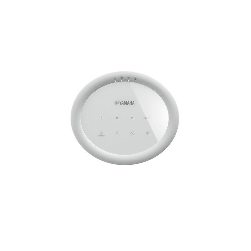 Yamaha-Musiccast-20