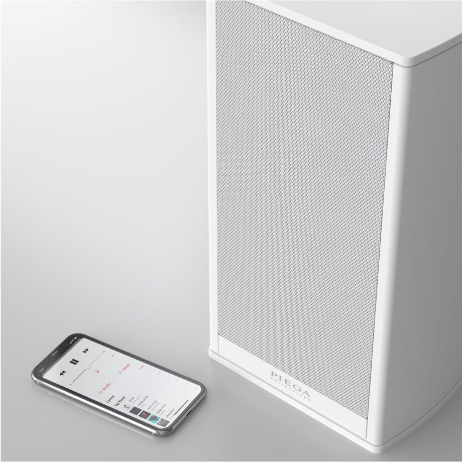 Piega-Premium-Wireless