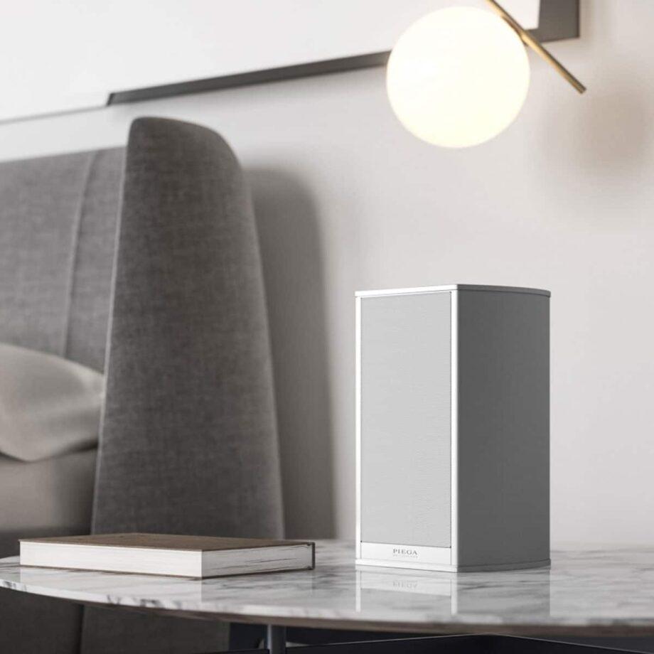 Piega-Premium-Wireless-301