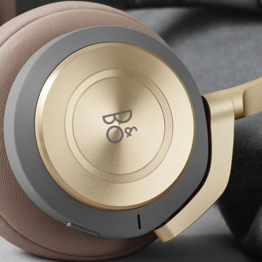 BeoPlay-H9