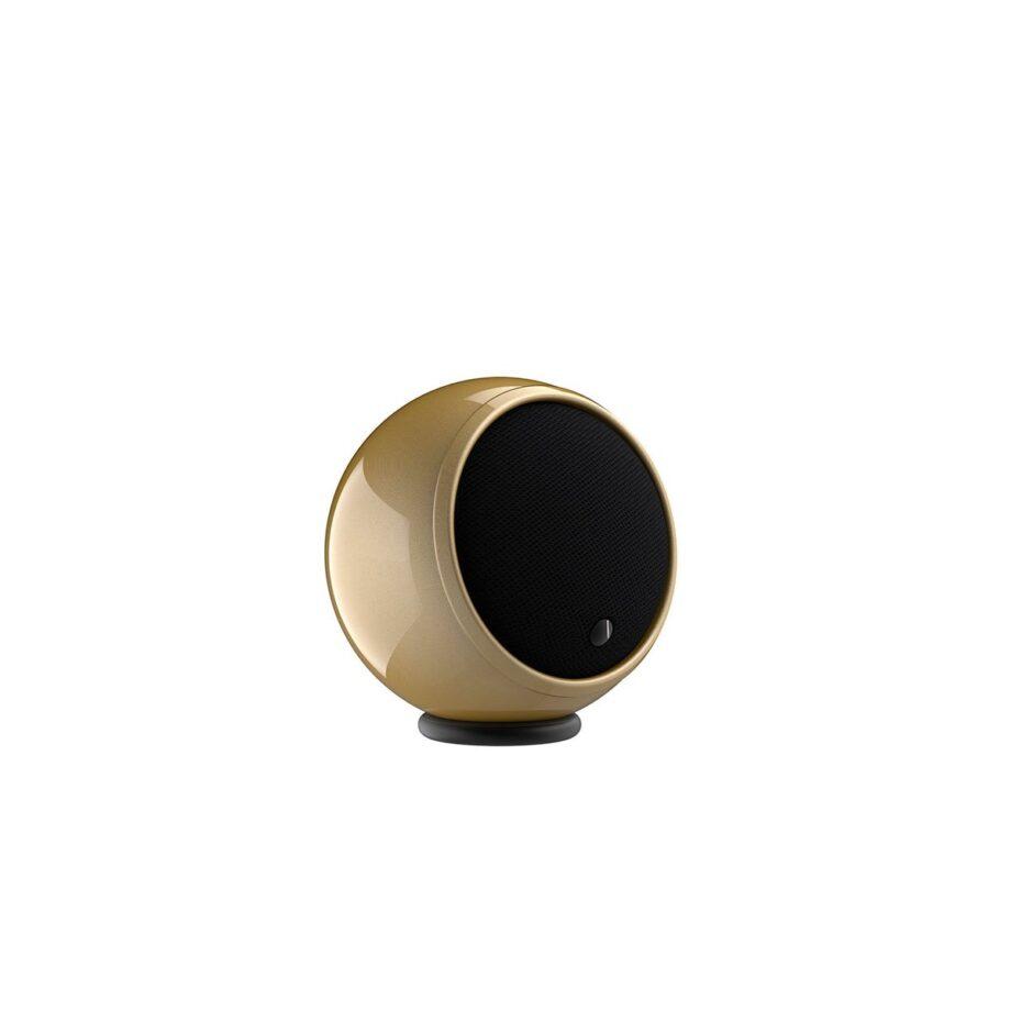 Gallo-Acoustics-Micro