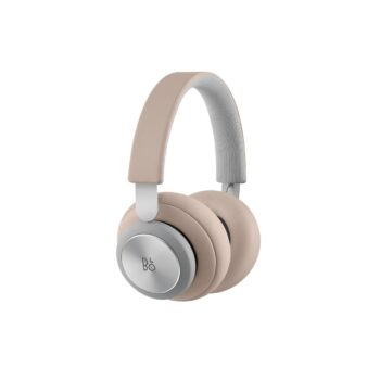 Beoplay-h4-2nd-Generation