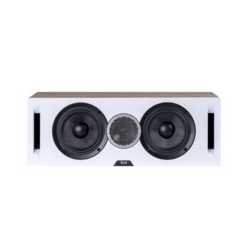 Elac-Debut-Reference-C5-WHT