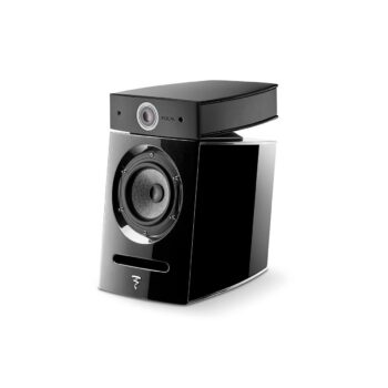 Focal-Diablo-Utopia-Colour-Evo-blacklacquer