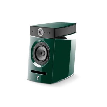 Focal-Diablo-Utopia-Colour-Evo-britishracinggreen