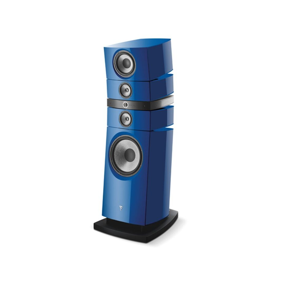 Focal-Grande-Utopia-Em-Evo-Metallicblue