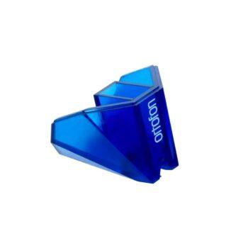 ORTOFON-2M-BLUE-STYLUS