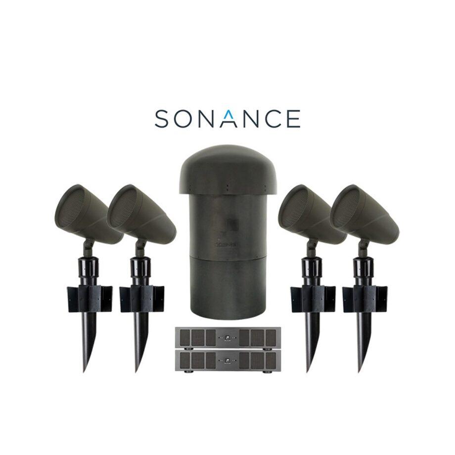SONANCE-SLS-4-1-LS6T-2-750