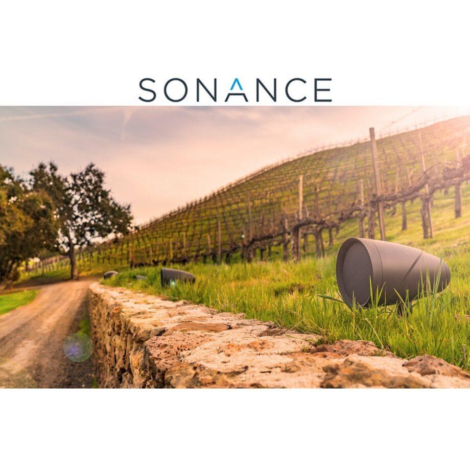 SONANCE-SLS-MALIBU