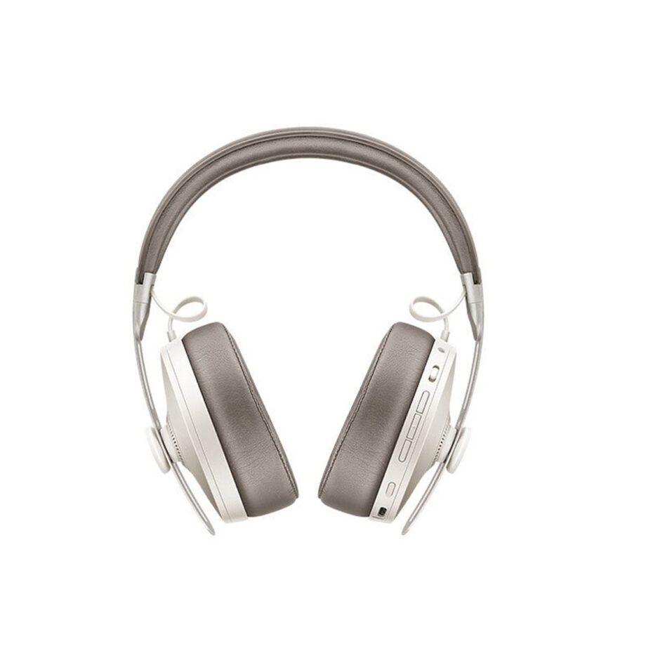 Sennheiser-Momentum-wireless-3