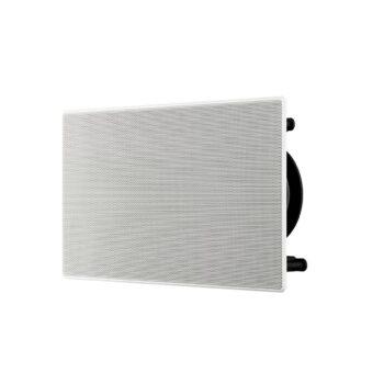 DYNAUDIO-P4-LCR50