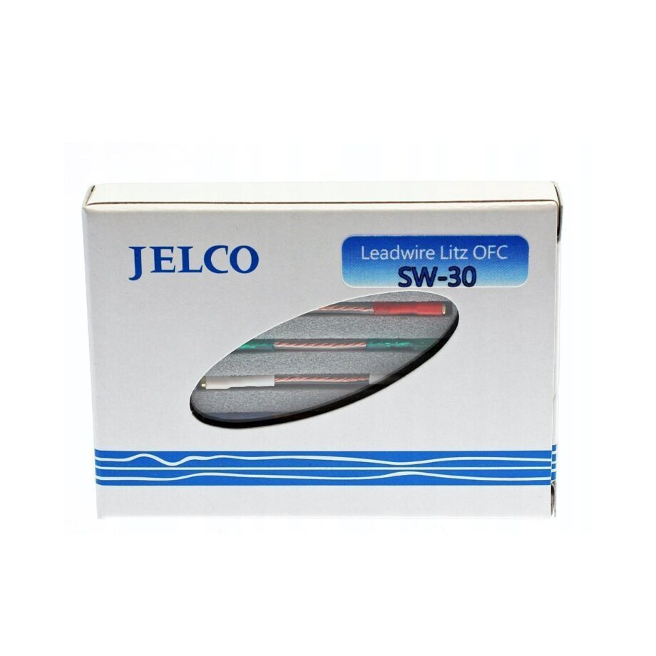 JELCO-SW-30