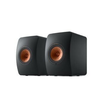 KEF-LS50-WIRELESS-MKII