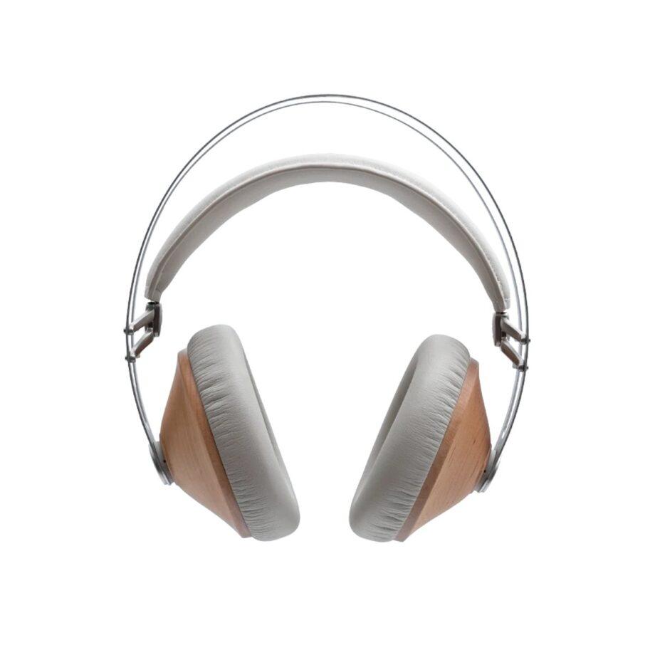 MEZE-AUDIO-99-CLASSICS-Maple-Silver