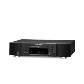 Marantz-CD6007