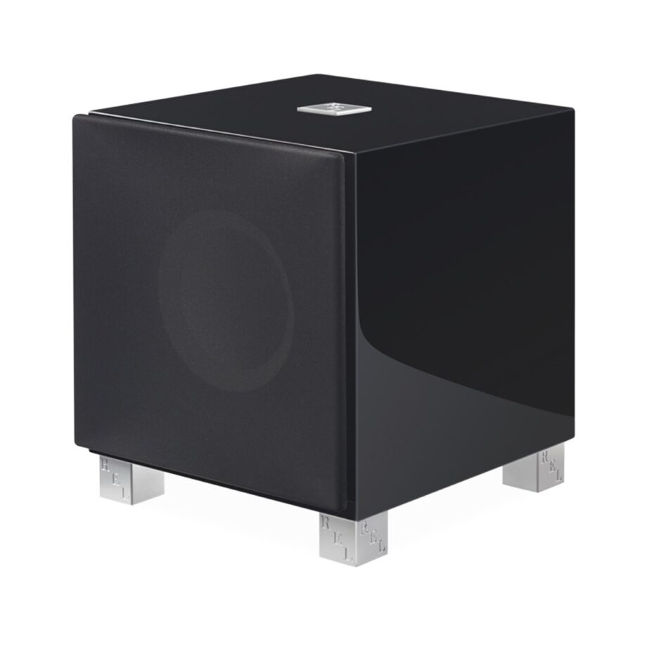 REL-T9i-Black