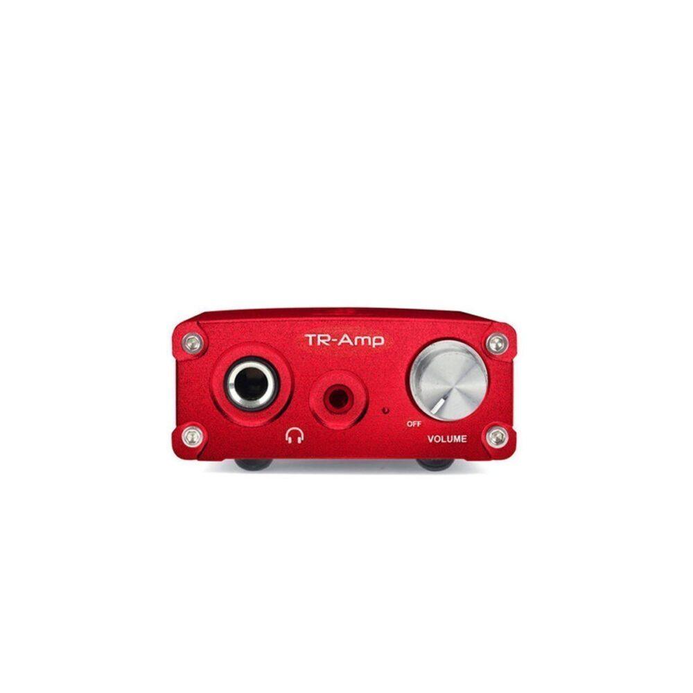 Earmen-tr-amp