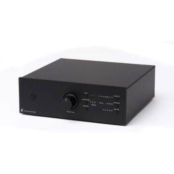 PRO-JECT-PHONO-BOX-DS2-USB