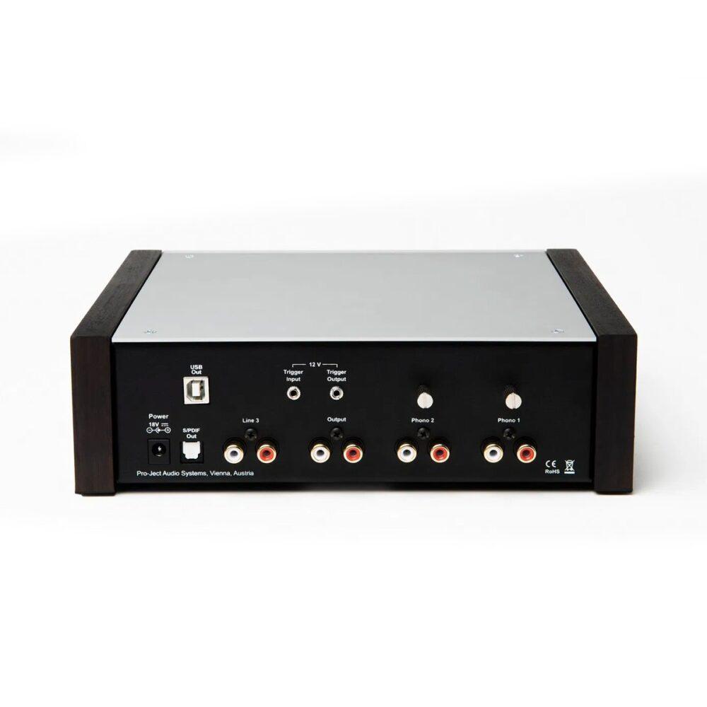 PRO-JECT-PHONO-BOX-DS2-USB