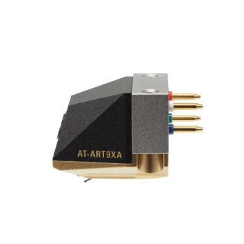 AUDIO-TECHNICA-AT-ART9XA