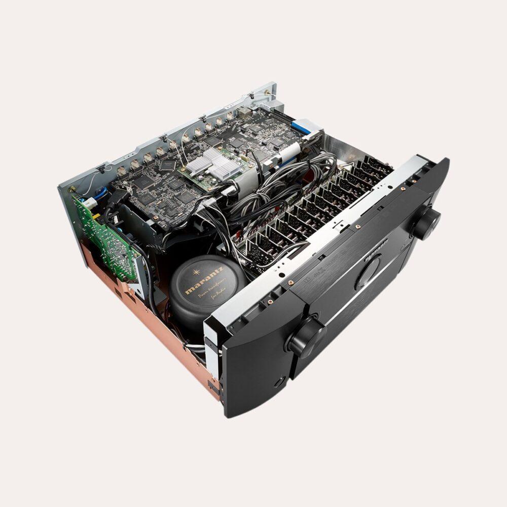 Marantz-AV8805
