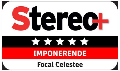 Focal-Celestee