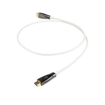 CHORD-EPIC-HDMI