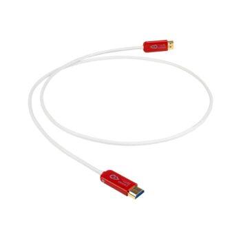 CHORD-SHAWLINE-HDMI