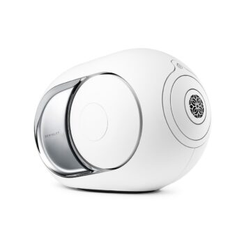DEVIALET-PHANTOM-I-103DB