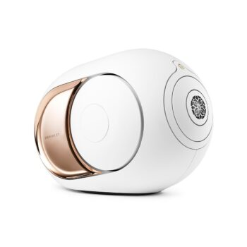 DEVIALET-PHANTOM-I-108DB
