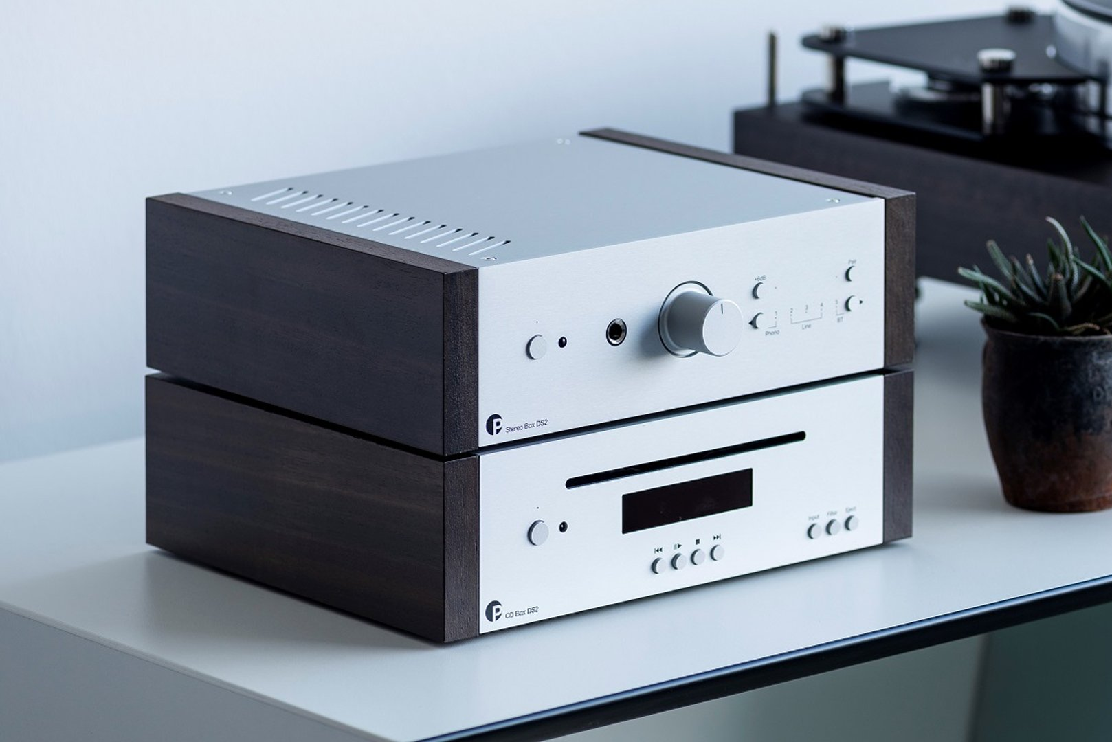 PRO-JECT-CD-BOX-DS2