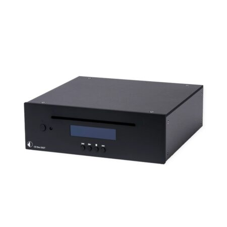 PRO-JECT-CD-BOX-DS2-T