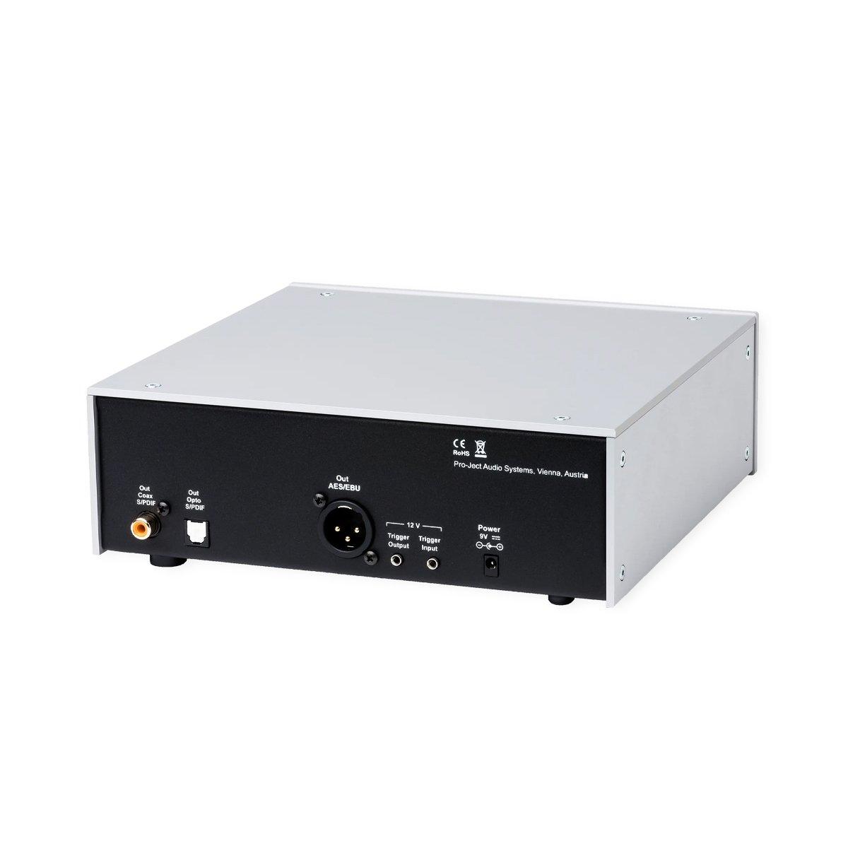 PRO-JECT-CD-BOX-DS2-T