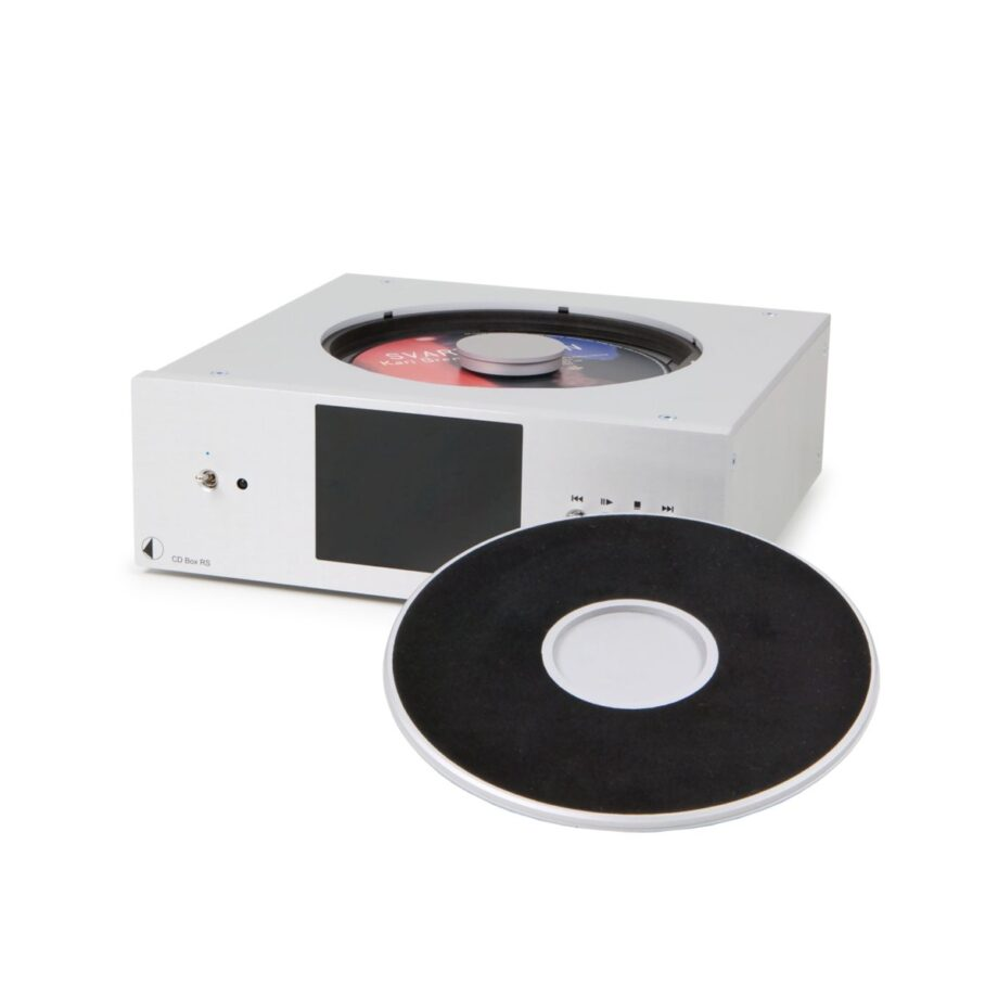 PRO-JECT-CD-BOX-RS