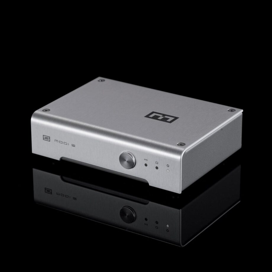 Schiit-Modi-Multibit