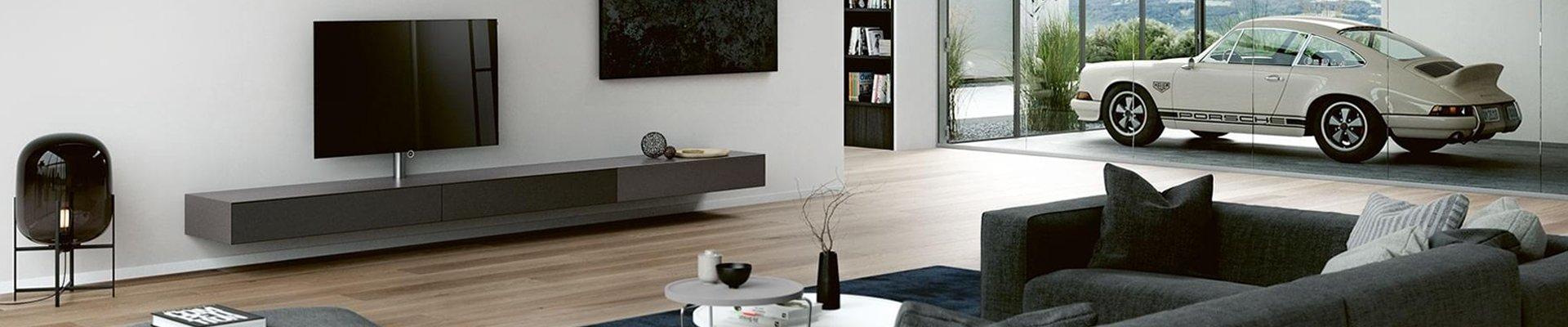 Spectral-Smart-Furniture