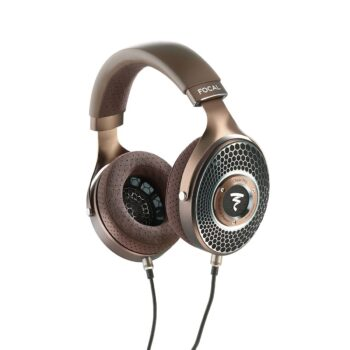 FOCAL-CLEAR-MG