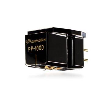 Phasemation-PP-1000-MC