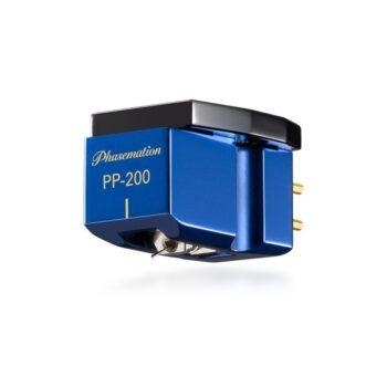 Phasemation-PP-200-MC