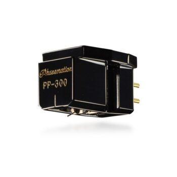 Phasemation-PP-300-MC