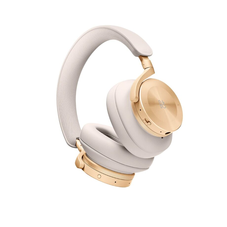 BANG-OLUFSEN-BEOPLAY-H95