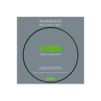 REGA-Reference-EBLT-Drivebelt